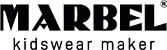 marbel_logo